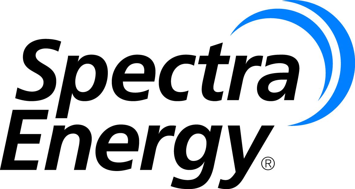 Spectra_Energy_blue_black_CMYK_300dpi