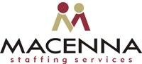macenna-logo-2004 jpeg image-COL