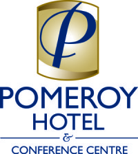 Pomeroy Hotel & CC