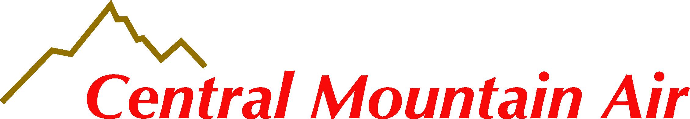 CMA background