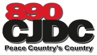 890 CJDC Peace Country