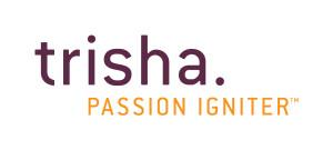 Trisha_Logo_Colour