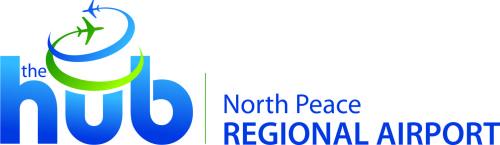NPAS-Hub Logo-Ver2-FC