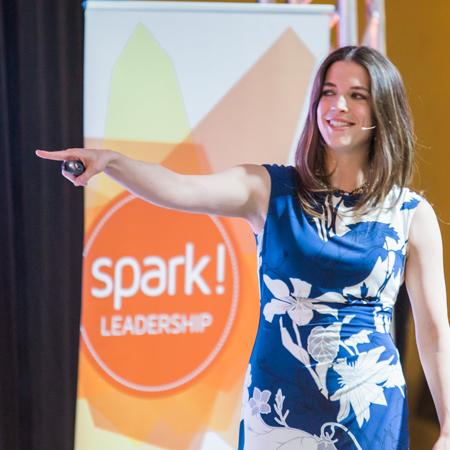 Spark 2017