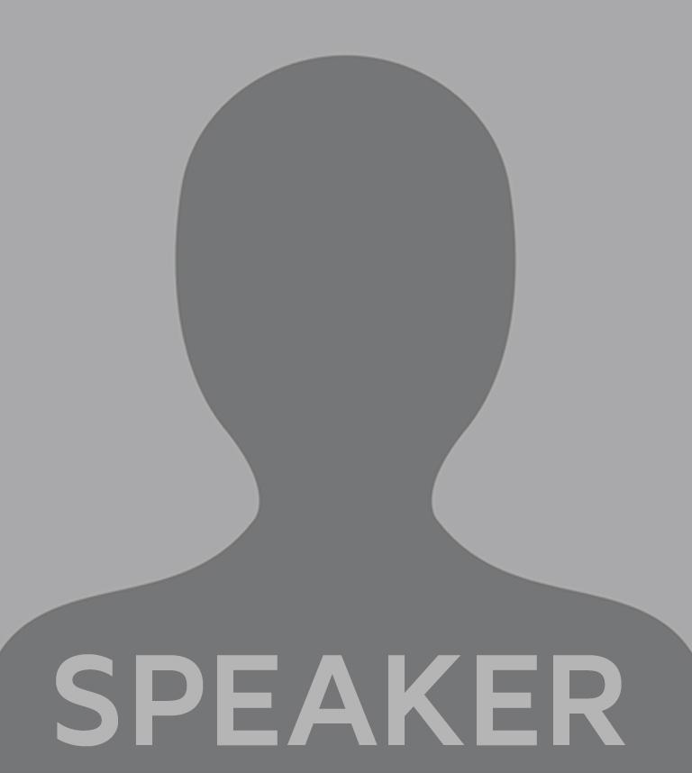More Speaker Anouncements
