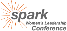 Spark Women's Leadership Conference